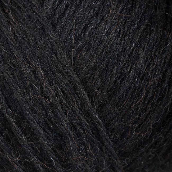 2302 черный