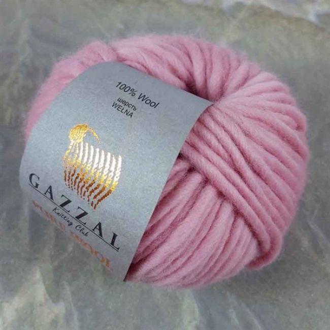 5252 розовый