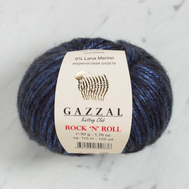 13192 тёмно-синий