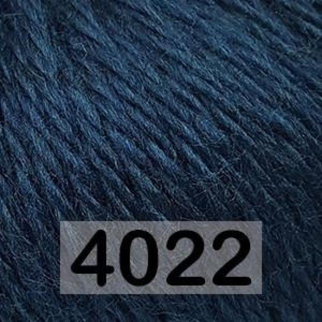 4022 петроль