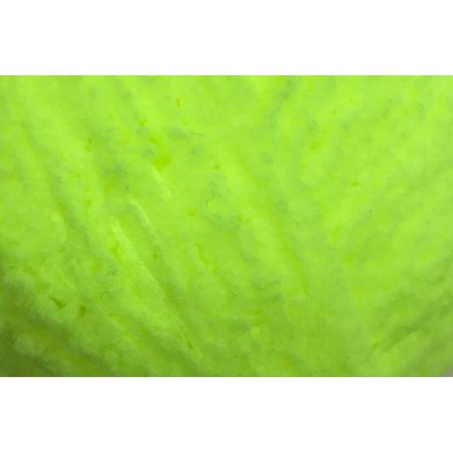 73611 ярко-салатовый