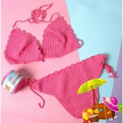 Himalaya Bikini