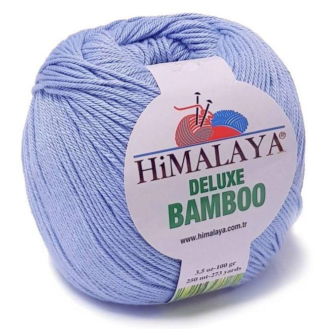Himalaya Delux Bamboo
