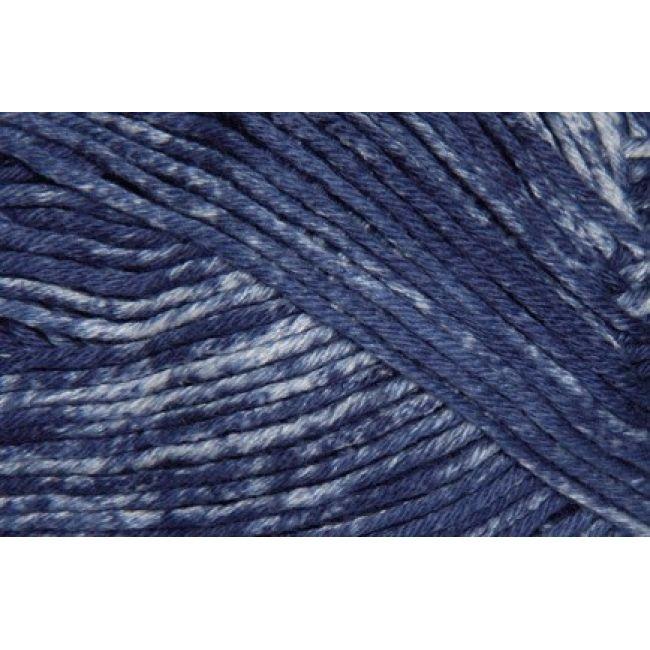 115-04 тёмно-синий