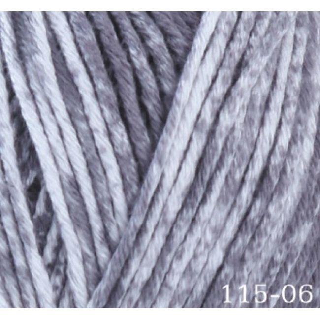 115-06 серый