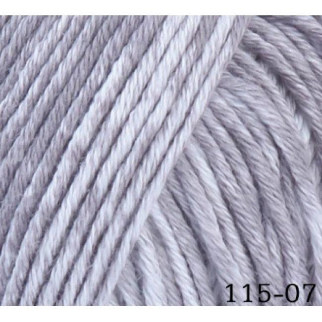 115-07 светло-серый