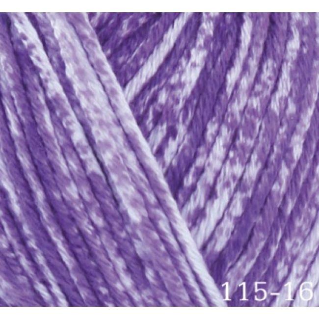 115-16 фиолетовый