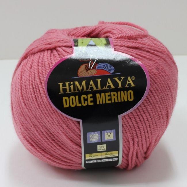 59401 розовый