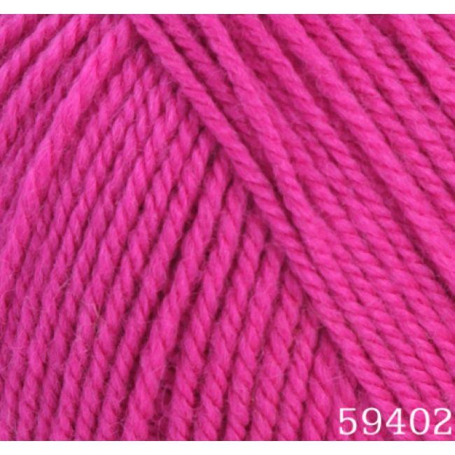 59402 ярко-розовый