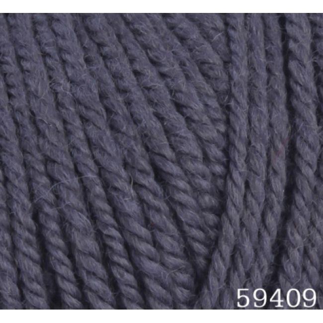 59409 моренго