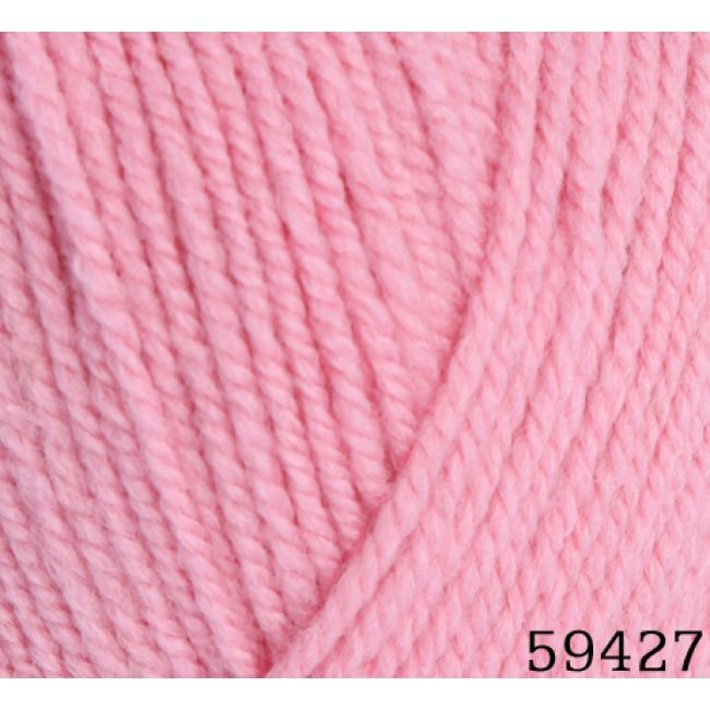 59427 св. розовый