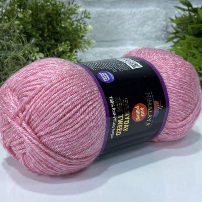 75101 розовый