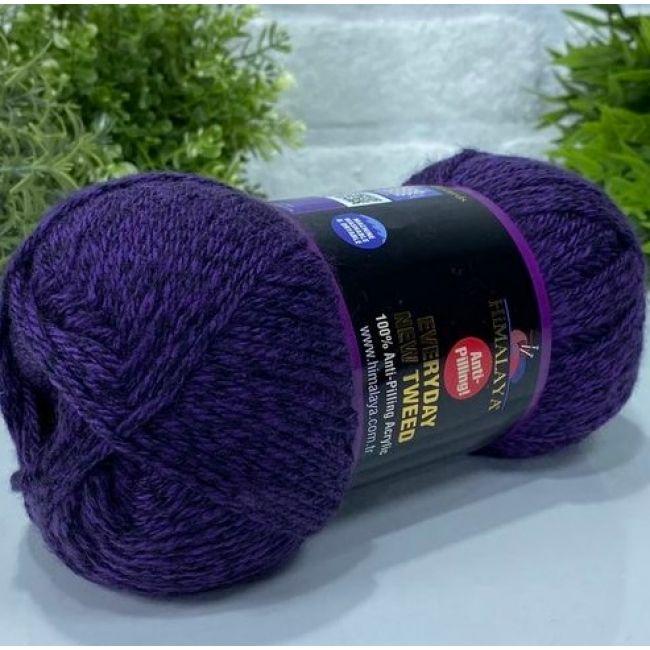 75115 т.фиолетовый