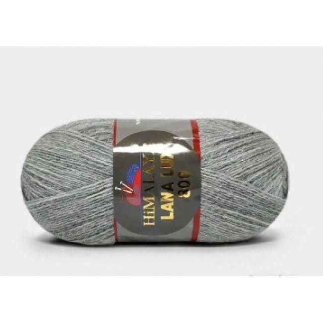 74635 серый мелланж
