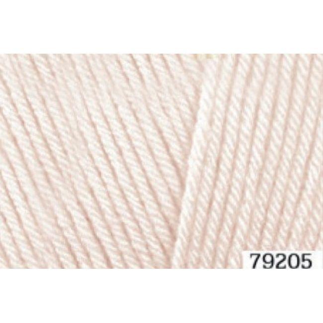 79205 бл. персик