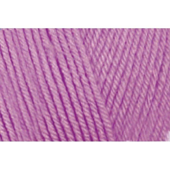 79231 фиолетовый