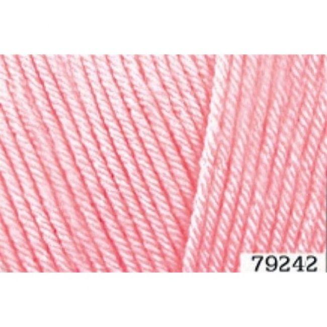 79242 розовый
