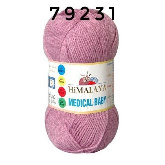 79321 св.фиолетовый