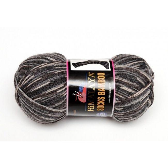 130-01 темно-серый