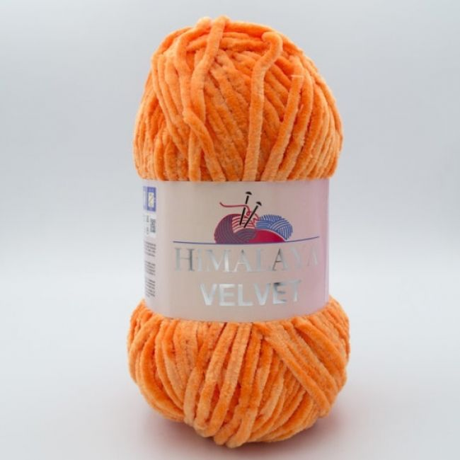 90016 оранжевый