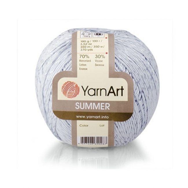 YarnArt Sammer