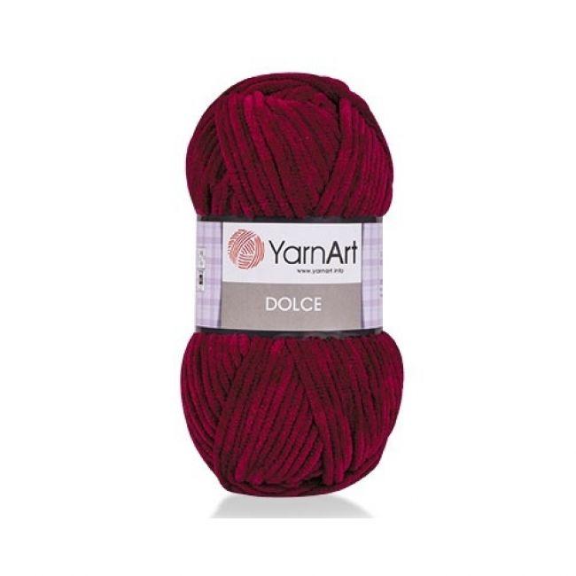 YarnArt Dolce