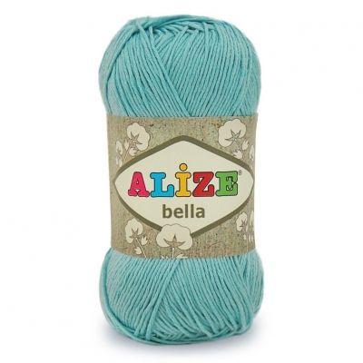 Bella (хлопок 100%) (50гр. 180м.)