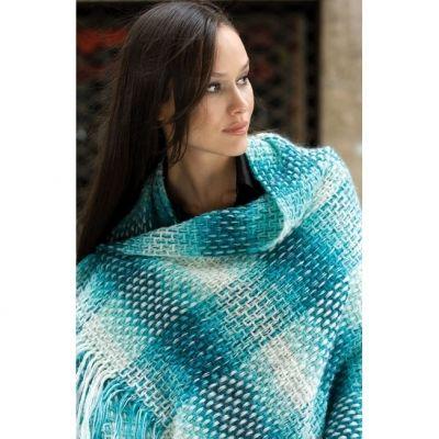 Alize Forever Crochet Sim