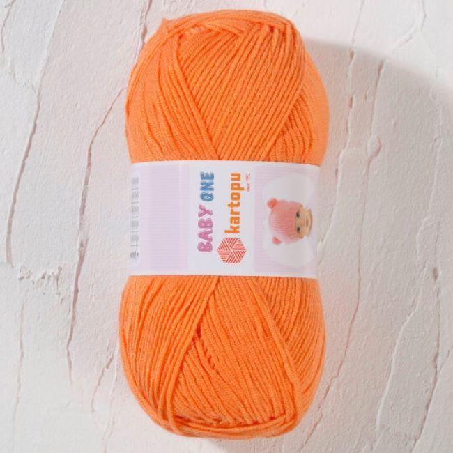 К-256 апельсин