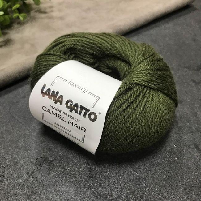 5913 зеленая черепаха