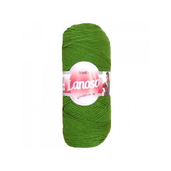 935 зеленая трава