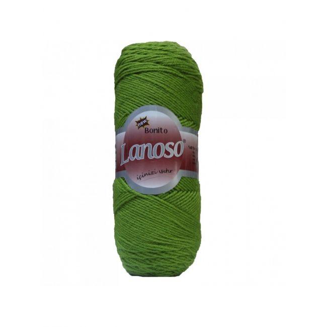 971 ярко-зеленый