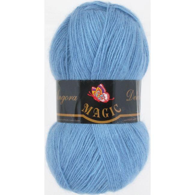 1114 голубой