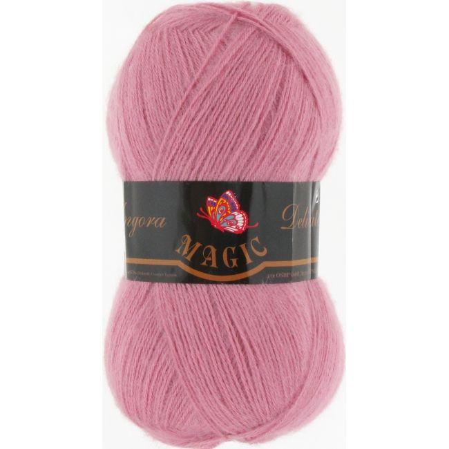 1133 ярко-розовый