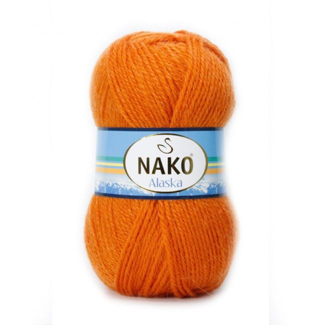 Nako Alaska