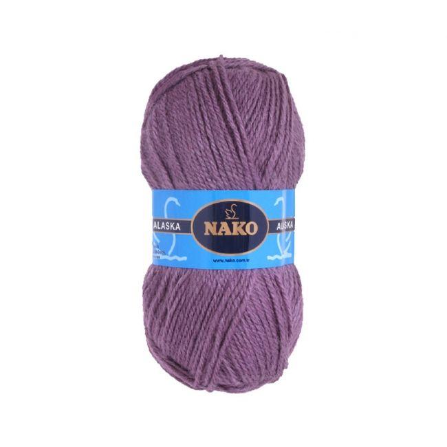 7110 фиолетовый
