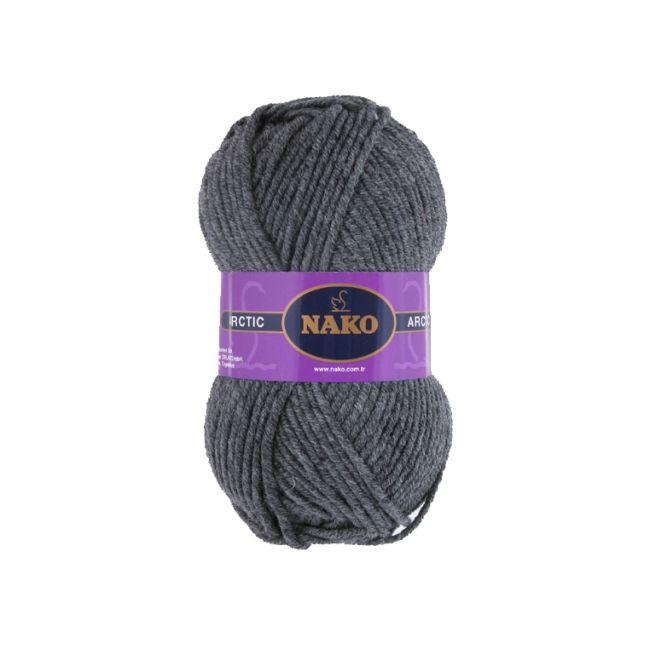 6066 серый