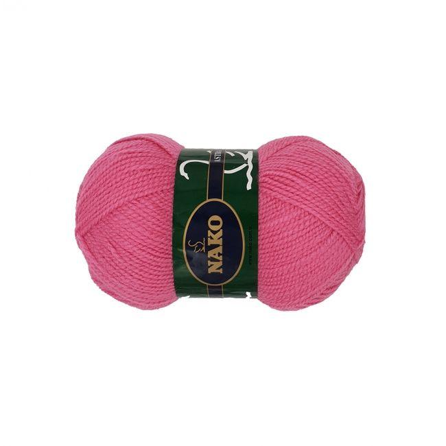 5173 розовый
