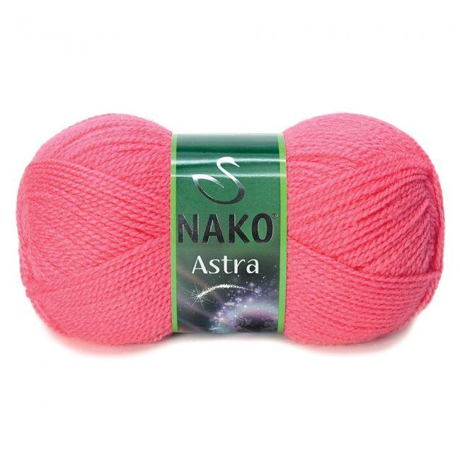 236 розово-персиковый