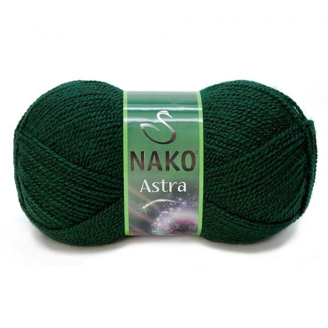 3601 темно-зеленый
