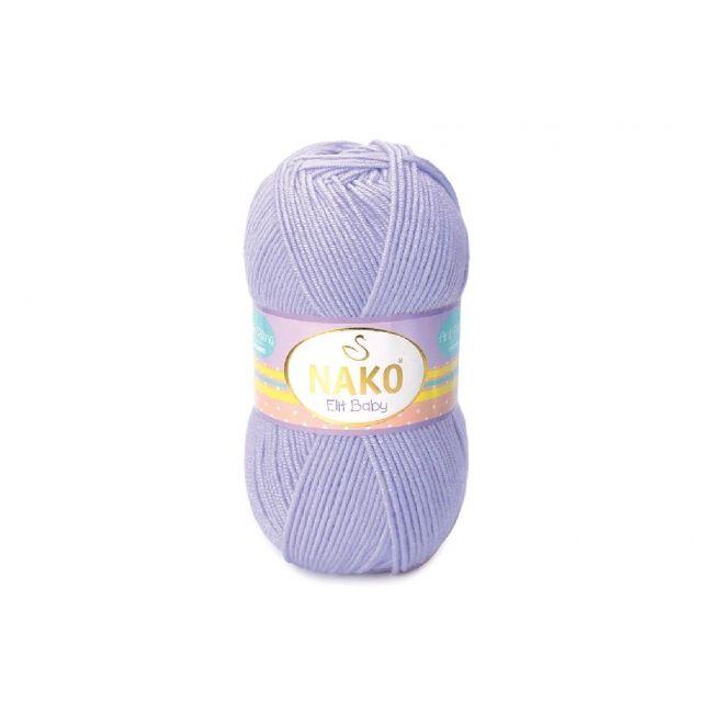 10625 сиреневый