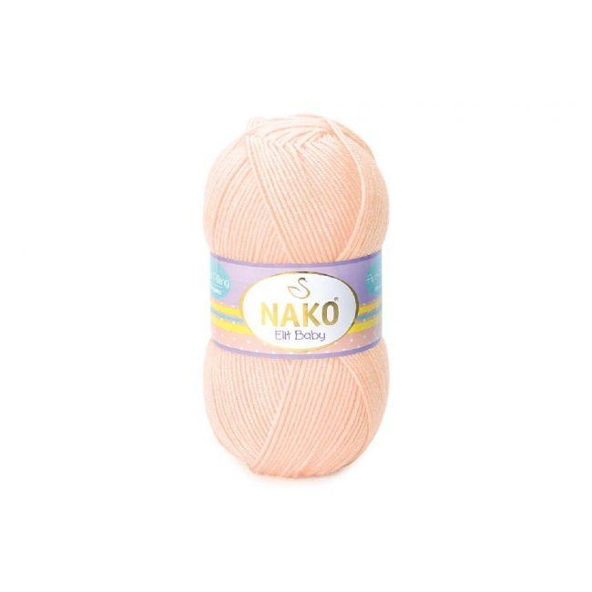 3701 нежно-персиковый