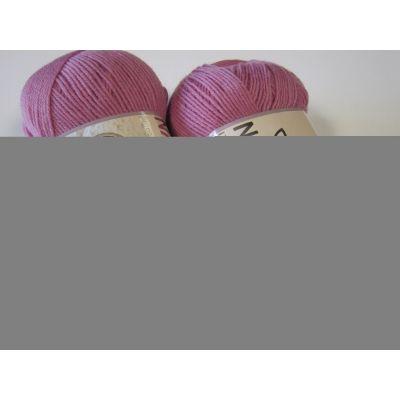 Pure Wool 3.5 (100% шерсть) (100гр. 350м.)*5