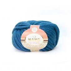 Pure Wool Plus (100% шерсть) (100гр. 30м.)*5 мотков