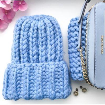 Nako Pure Wool Plus