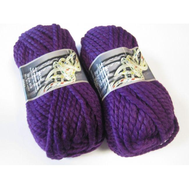 11209 фиолетовый