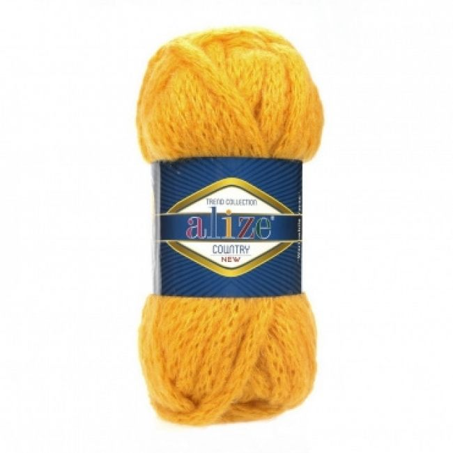 488 жёлтый