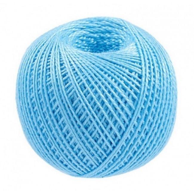 2706 т.голубой