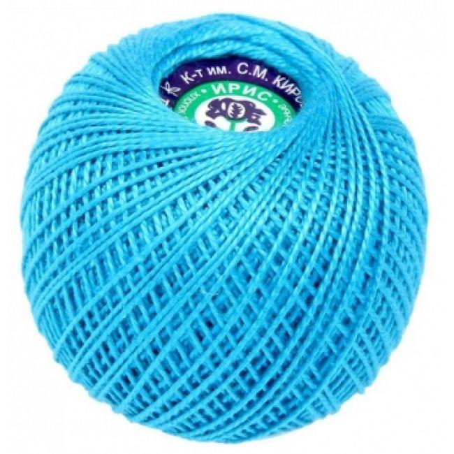 3106 бирюзово-голубой