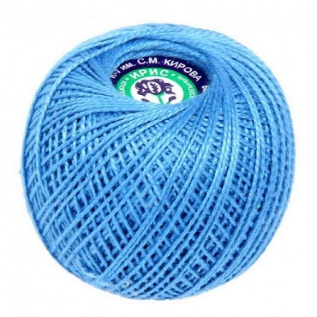 2508 т.голубой